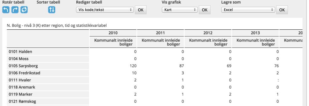 Skjermbilde 2015-03-21 kl. 16.30.14