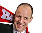 Doddos Brann-blogg