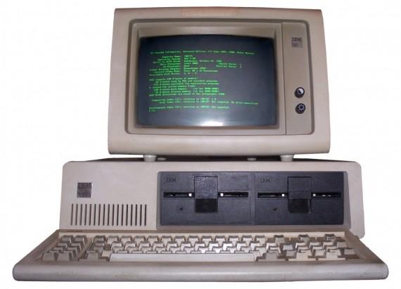 [Bild: IBM_PC_5150-570x411.jpg]
