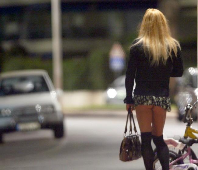 Chat i norge prostituerte i stavanger