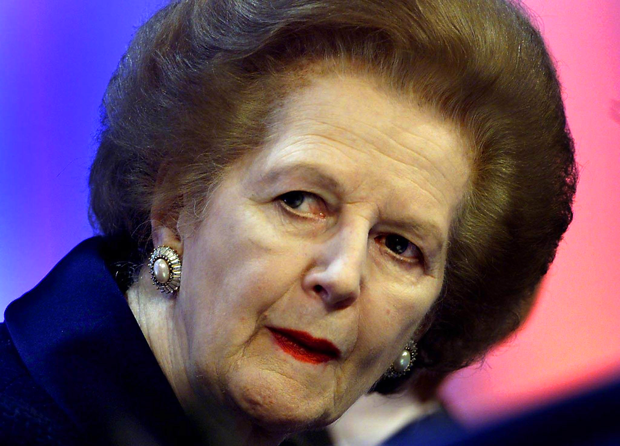 thatcher women As for women, margaret thatcher showed precious little interest in them in eleven and a half years as prime minister, she brought only one woman into her cabinet, .