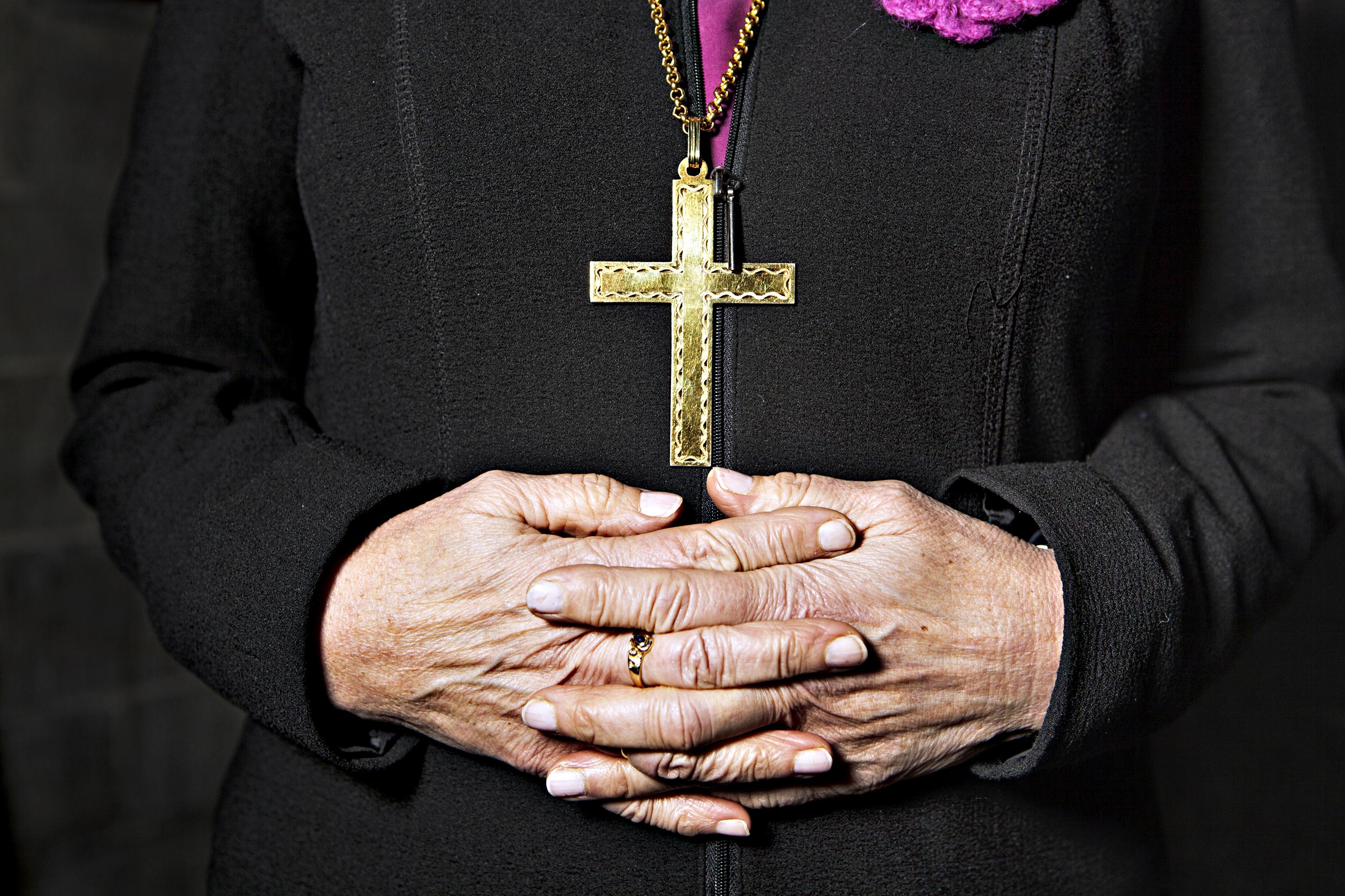 Kirken ønsker ressursprester, omsorgsprester, sjelesørgerprester, konfirmantprester, frivillighetsprester og prester med overskudd og engasjement til å utføre den viktige oppgaven de er satt til.